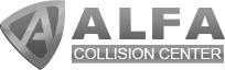 Alfa Collision