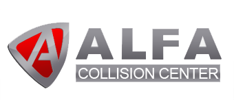 Alpha Collision Center