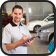 Auto Body Shop Deductible